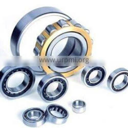 High Precision and Cheap Deep Groove Ball Bearing 635-2RZ