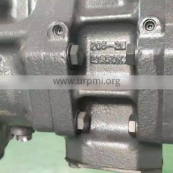 hydraulic main pump 708-2L-00202 for PC210LC-7K PW220-7k PW200-7K with factory price