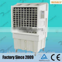 2016 Big Wind Movable Thermoelectric Air Cooler