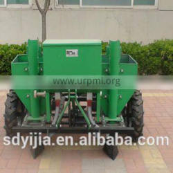 Factory directly sale CE certificated good quality 2 rows potato planter