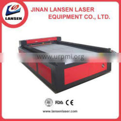 Widely used portable with CE ISO laser cutter