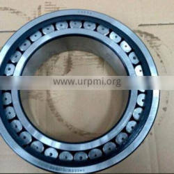 High Quality and High Precision Deep Groove Ball Bearing 623-Z