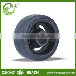 The most novel rubber wheels 4.10/3.50-4