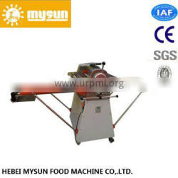 professional factory croissant machine professional bakery dough sheeter