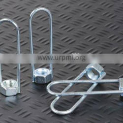 Wire Metal Stamping,China Manufacturer factory