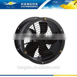 YWF4D-400 Best price high static pressure fans
