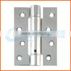 Trade assurance t type spring hinges