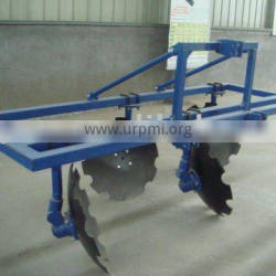 ridger disc ----agricultural equipment--- for tractor--new one
