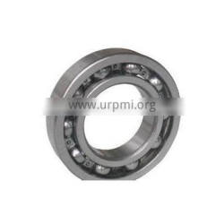 High Quality and Competitive Price Skying Bearing Price