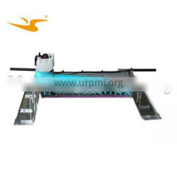 Hot Sale Two-man Tea Plucking Machine for Sale