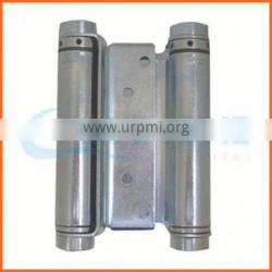 Trade assurance stainless steel small spring hinge