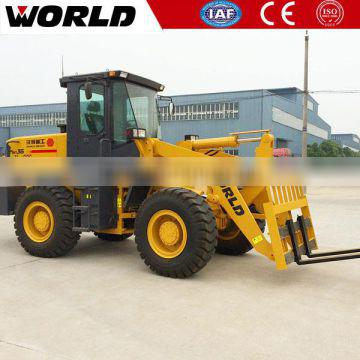 3 ton small hydraulic pump for mini chinese wheel loader