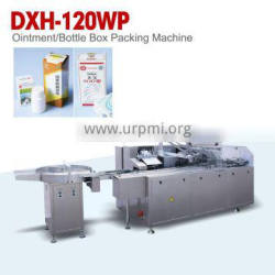 ALL CARTON MACHINES PRICE CASE PAKAGING MACHINE