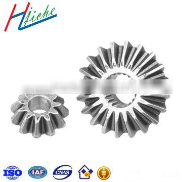 Transmission Gear for Truck and Forklift Parts