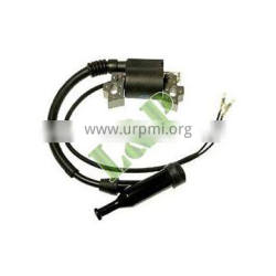 GX160 GX200 Ignition Coil OEM Quality Parts 4 Stroke Engine Spare Parts For Gasoline Generator Parts L&P Parts