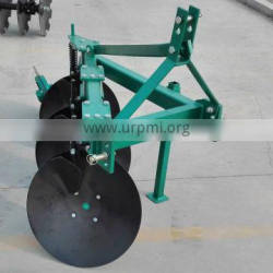 1LY-320 farm tractor disc plough