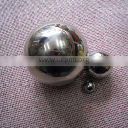 11mm steel balls for bearing diameter 11mm 80 mm
