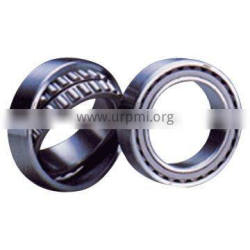 2015 China Best Sale Good Quality spherical roller bearing 23168W33