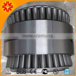 Double Row Taper Roller Bearing M268749DW/M268710
