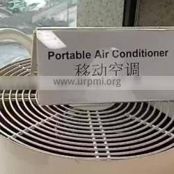 ac power new condition air conditioner for outdoors