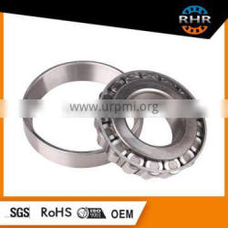 Factory made taper roller bearing 32009x