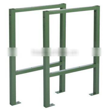 New style factory direct metal work bench manufacturer