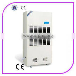 CE ISO approved industrial dehumidifier for sale