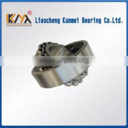 Competitive Price and High Quality 1201 Self-aligning Ball Bearing