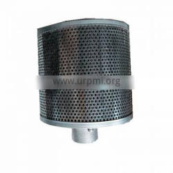 CONSTRUCTION MACHINERY PARTS AIR FILTER FOR 9314932