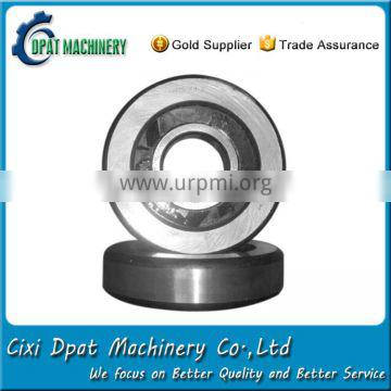 china factroy supply good quality 2326656 forklift bearing with cheapest price