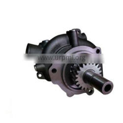 Machinery engine parts M11 QSM11 ISM11 Diesel Engine Water Pump 4972857
