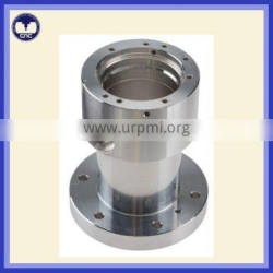 Stainless steel SS 304 CNC machining parts