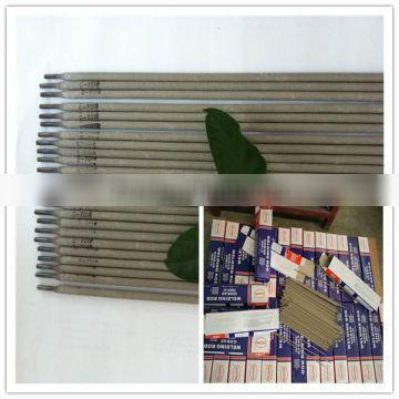 tungsten electrode 300-450mm length electrode welding rod for welding rod production line