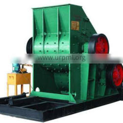 high efficiency stone crusher parts for sale