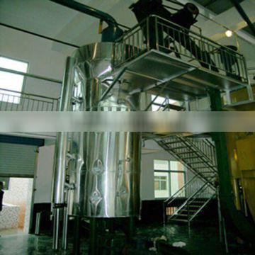 edible oil prepress equipment in alibaba