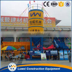 2016 new product on china market grain storage bins for sale