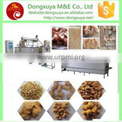 Fully Automatic Soybean Protein Processing Line/Production Line