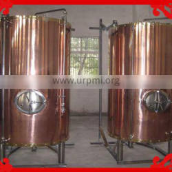 commercial 200l brew kettle for sale