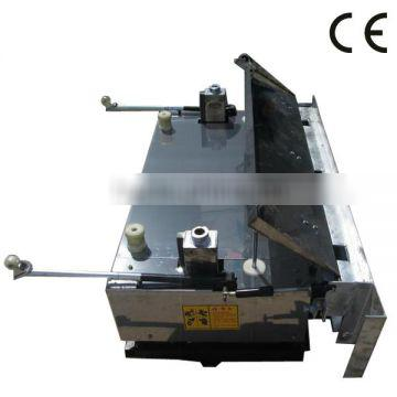 Cement Plaster Render Machine for Wall
