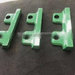 Vertical Shaft Impact crusher spare part apply to Barmac B7150 crusher