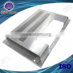 Top Quality OEM Costing Sheet Metal Components