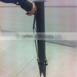 used agricultural equipment fertilizer corn earth auger