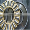 High precision single and double row taper roller bearing 33010