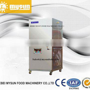 200L water Chiller for bakery usage