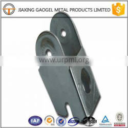 2016 new small part steel metal metal fabricated stamping