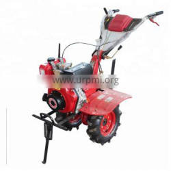 farm tools and equipment----rotary cultivator machine