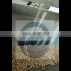 Taizy commercial peanut powder making machine