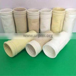 Retail Applicable Industries dust collection filter bag
