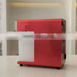 sesame mini oil expeller machine for home use