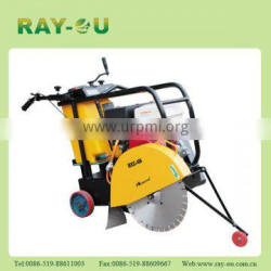 Factory Direct Sale New Design High Quality Floor Saw